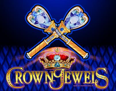 TournEvent Crown Jewels