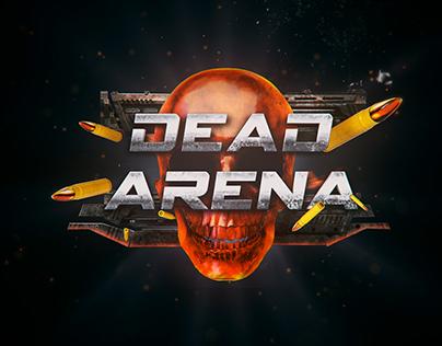 Dead Arena