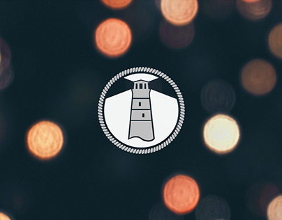 Branding | Farol da Madrugada