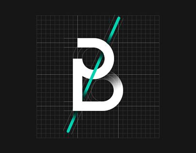 PB - Personal branding