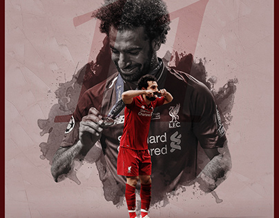 liverpool ( the champions )
