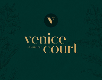 City Of Westminster - Venice Court