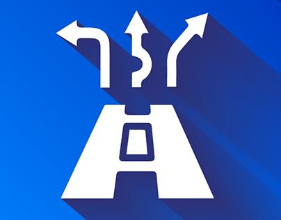 Ar Hospital Navigation