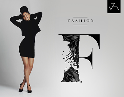 Fashion Web Banners - Jensonart