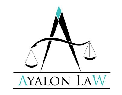 Ayalon Law