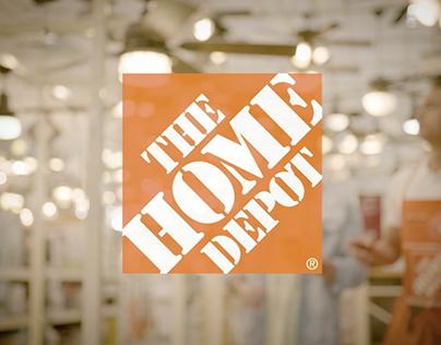 The Home Depot Producto Precio