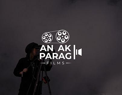 An Ak Parag Films