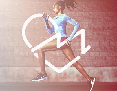 Beat Fitness App