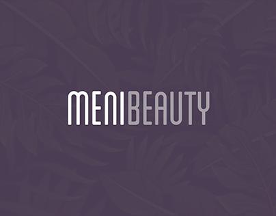 Meni Beauty