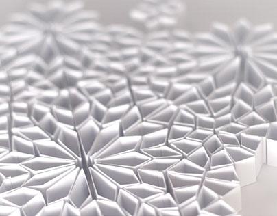 Paperwork -Infinity-