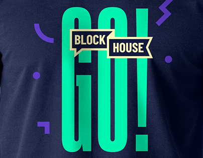 BlockHouse - Esports House