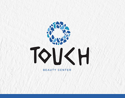Touch Beauty Center
