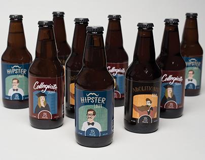 715 Brewery
