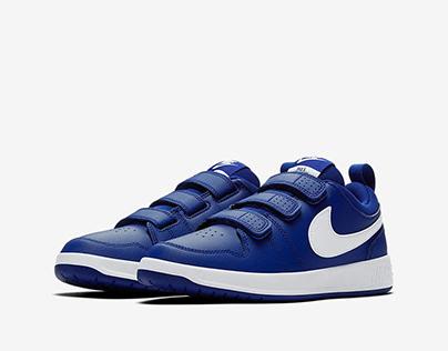 Nike Pico 5