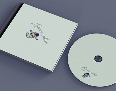 Music Album (2020)