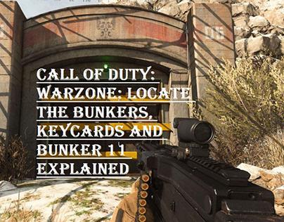 call of duty warzone memes espanol
