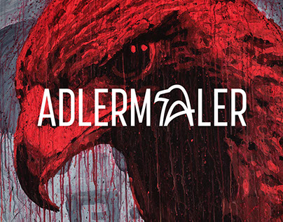 Adlermaler