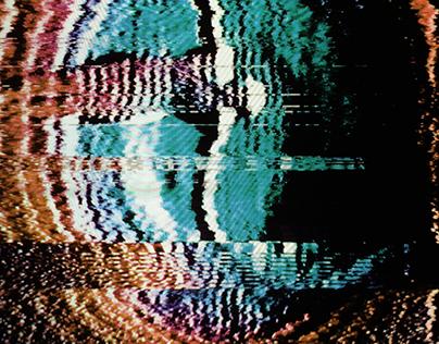 ARCHER Video Distortion