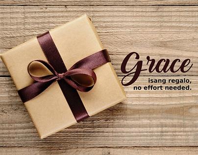 SMM Posting - Grace Living