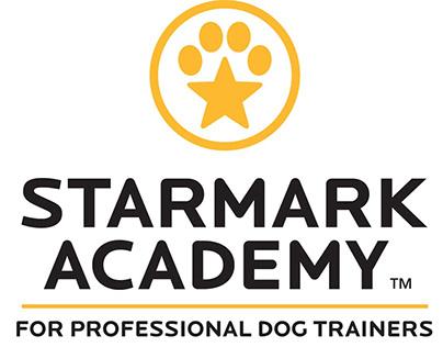 Starmark Academy - Đồ chơi và huấn luyện cho chó của Mỹ