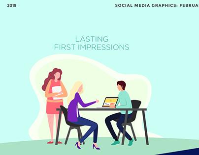 Social Media Posting 3