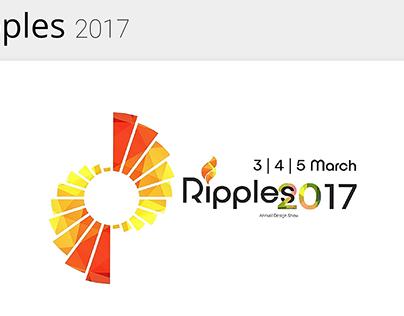 Ripples2017.com