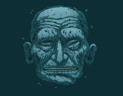 Ugly faces vol.2