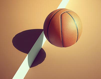 Stil Life Sport | Retouch
