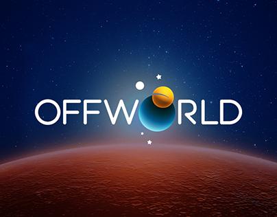 Offworld Identity