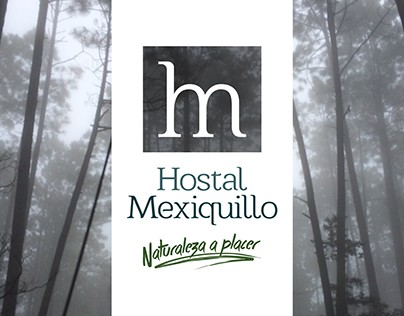 Hostal Mexiquillo