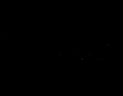 DUKKAN logo