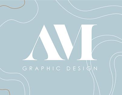 Amanda Marie | Personal Branding