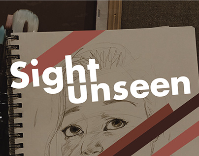 Sight Unseen - Play Campaign