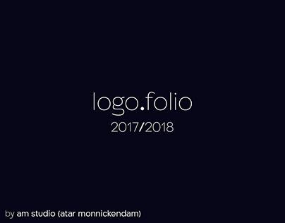 Logo.Folio 2017/2018