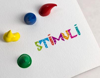 Marca | Stimuli