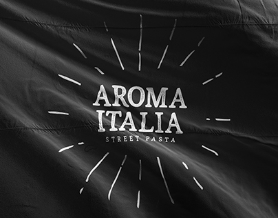 Aroma Italia