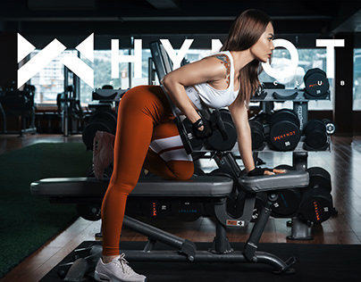 Whynot Fitness club