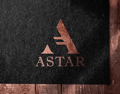 Astar交友APP設計案