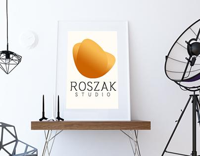 Roszak Studio