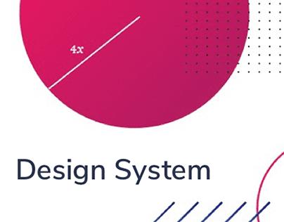 Qconcursos.com - Design System