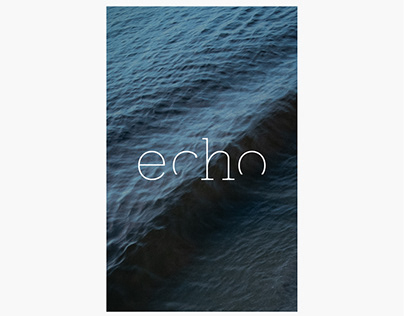 ECHO – Language Solutions