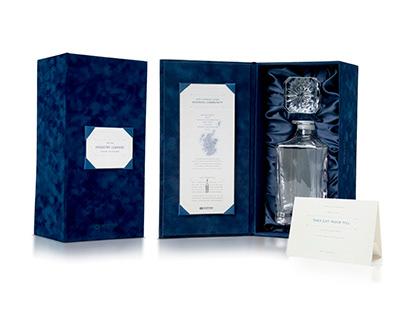 SDI Executive Gift