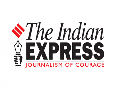 Editorial Illustrations for The Indian Express