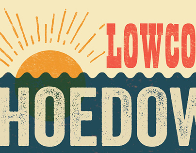 Lowcountry Hoedown