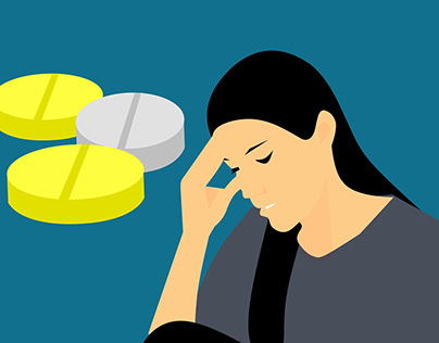 Sinusitis: causes, symptoms and treatment