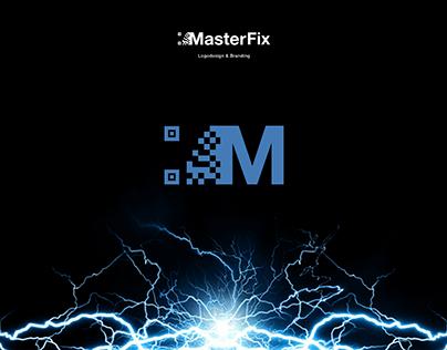 Masterfix identity