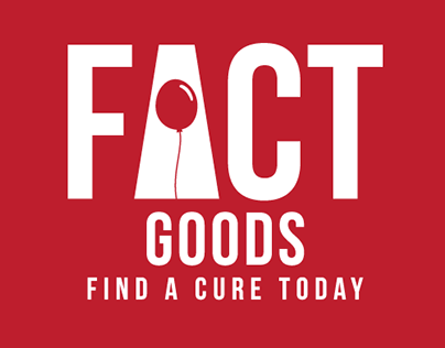 FACT goods company logo