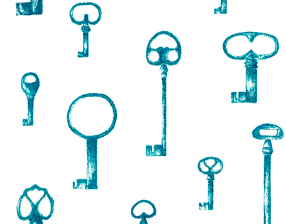 Keys pattern