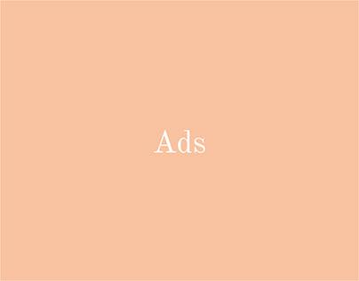 Interval International Print Advertisements
