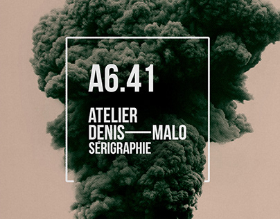 Atelier Denis-Malo